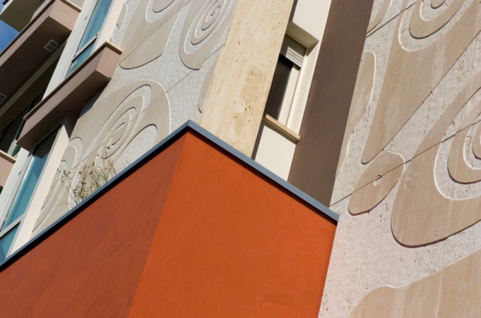 Klimahaus Bozen Drususallee 12 Casa clima acantiere bolzano via druso 20130906 1278651659