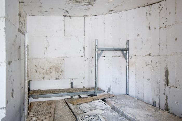 Klimahaus Bozen Drususallee 12 Casa clima acantiere bolzano via druso 20130906 1611639900