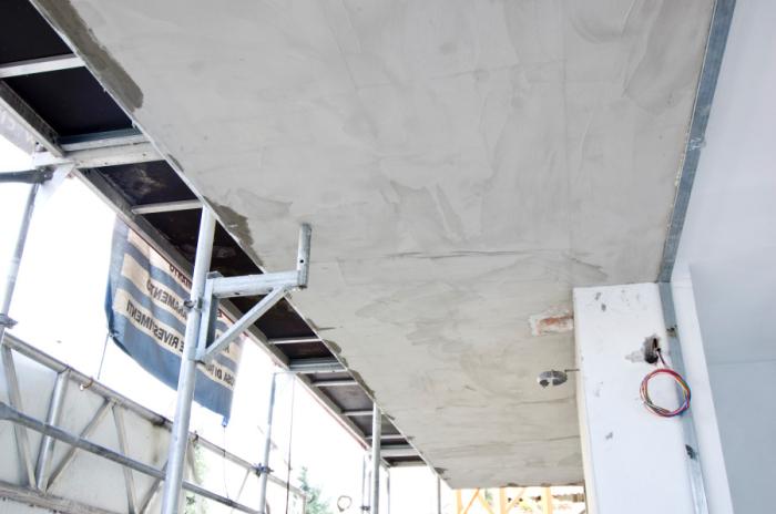 Klimahaus Bozen Drususallee 12 Casa clima acantiere bolzano via druso 20130906 1706815445