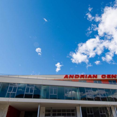 Adrian Center DIANA PITTURE 53156
