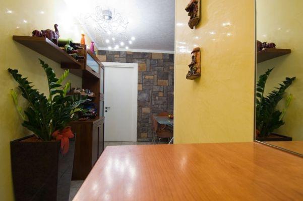 abitazione san giacomo 20130906 1384347739 - Abitazione via San Giacomo (Bolzano)