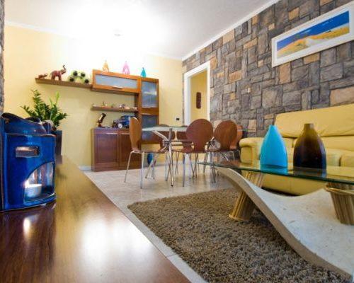 Abitazione via San Giacomo (Bolzano) abitazione san giacomo 20130906 1571577609