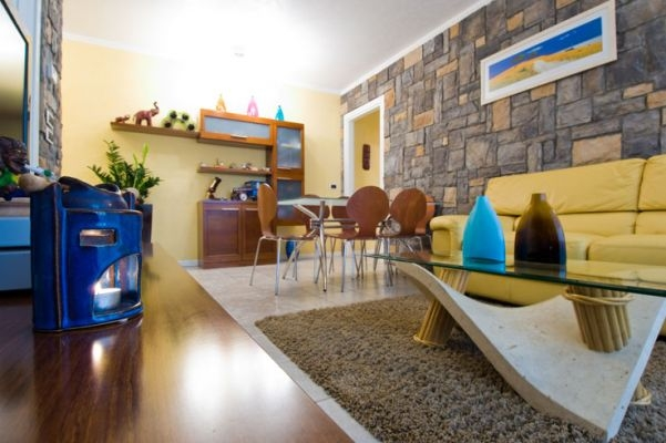 abitazione san giacomo 20130906 1571577609 - Abitazione via San Giacomo (Bolzano)