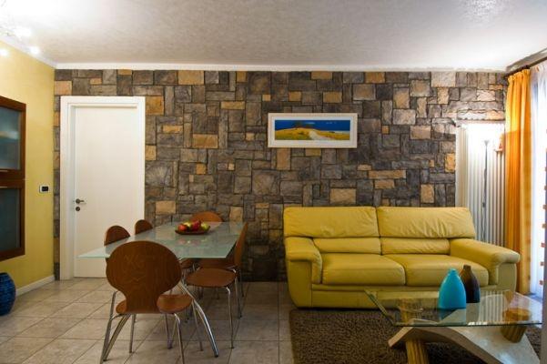 abitazione san giacomo 20130906 1615630133 - Abitazione via San Giacomo (Bolzano)