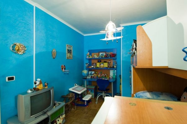 abitazione san giacomo 20130906 1654496105 - Abitazione via San Giacomo (Bolzano)
