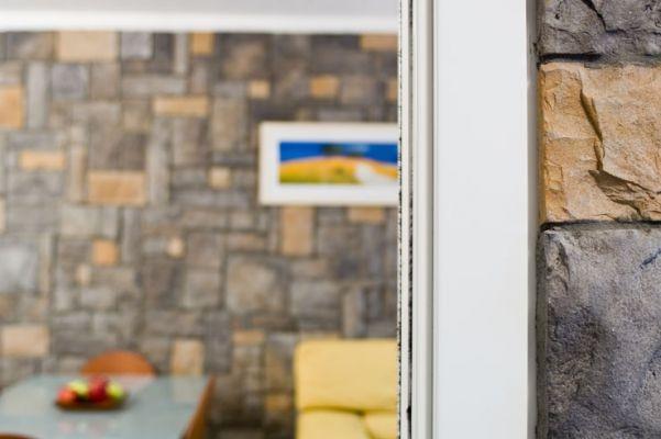 abitazione san giacomo 20130906 1672130908 - Abitazione via San Giacomo (Bolzano)