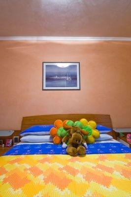 abitazione san giacomo 20130906 1889495433 - Abitazione via San Giacomo (Bolzano)