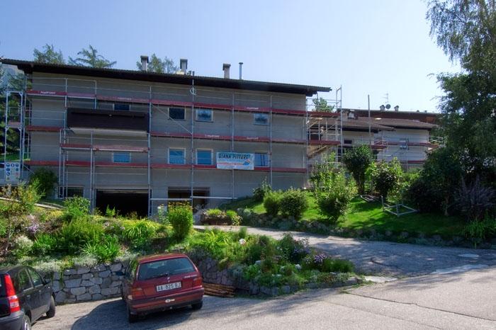 abitazione sant andrea bressanone 20130906 1063081998 - Sant'Andrea Haus (Brizen)