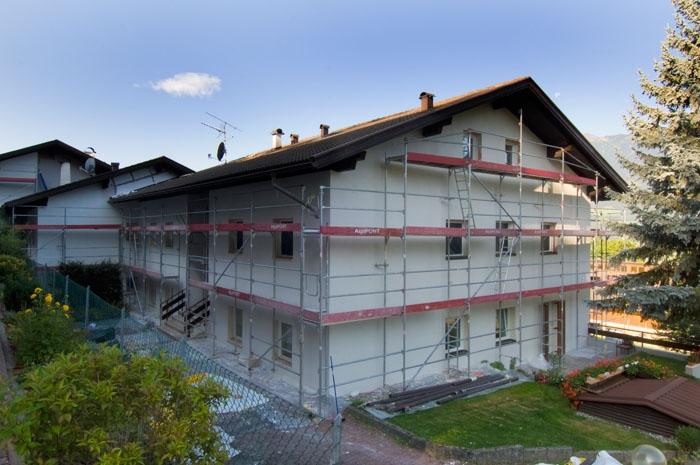 abitazione sant andrea bressanone 20130906 1853915543 - Sant'Andrea Haus (Brizen)