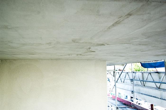 abitazione viale druso 20130906 1877903784 - Abitazione viale Druso (Bolzano)