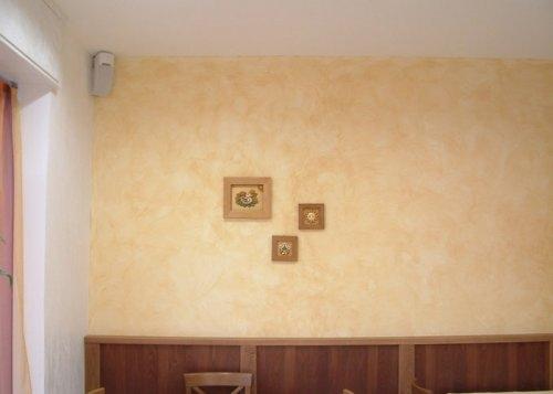 angolo moretti bolzano 20130906 1054398875 - Bar Angolo Moretti Bolzano