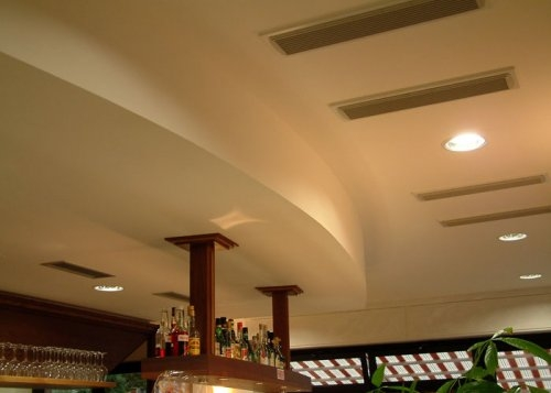 angolo moretti bolzano 20130906 1131280820 - Bar Angolo Moretti Bolzano