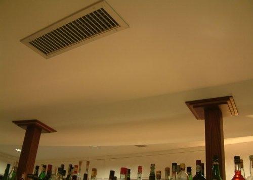 angolo moretti bolzano 20130906 1379781665 - Bar Angolo Moretti Bolzano