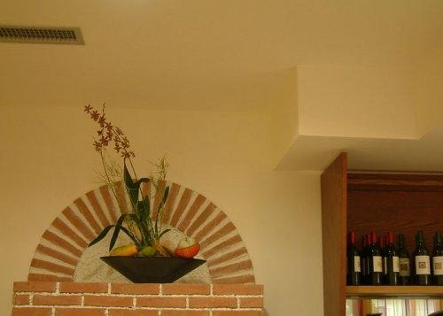 angolo moretti bolzano 20130906 1436561607 - Bar Angolo Moretti Bolzano