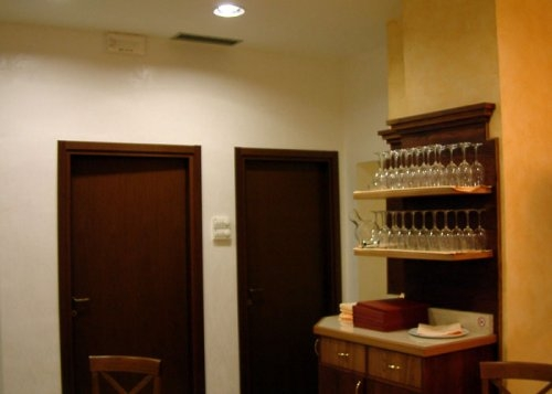angolo moretti bolzano 20130906 1681034152 - Bar Angolo Moretti Bolzano