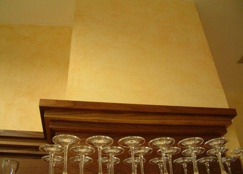 angolo moretti bolzano 20130906 1751610258 - Bar Angolo Moretti Bolzano