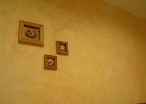 angolo moretti bolzano 20130906 1924750448 - Bar Angolo Moretti Bolzano