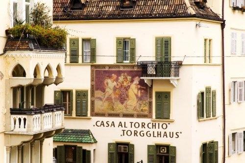 casa al torchio bz 20130906 1237501917 - Casa Al Torchio Bolzano