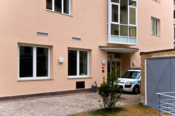 casa di riposo bolzano 20130906 1100734563 - Casa di riposo Bolzano