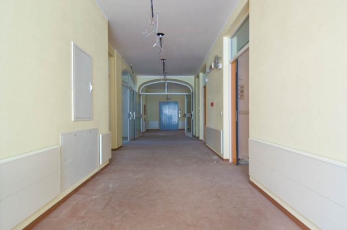 casa di riposo bolzano 20130906 1116299423 - Casa di riposo Bolzano