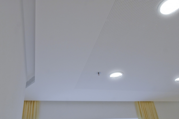 casa di riposo bolzano 20130906 1117639986 - Casa di riposo Bolzano