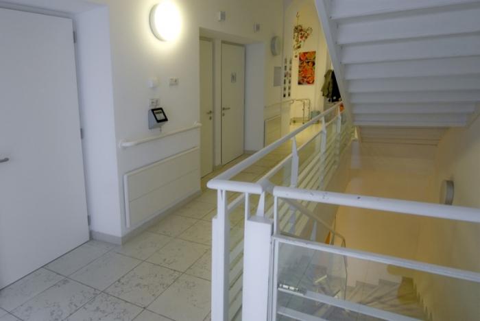 casa di riposo bolzano 20130906 1129550408 - Casa di riposo Bolzano
