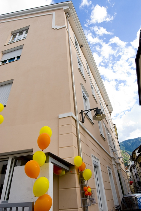 casa di riposo bolzano 20130906 1252265786 - Casa di riposo Bolzano
