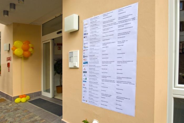 casa di riposo bolzano 20130906 1274007148 - Casa di riposo Bolzano