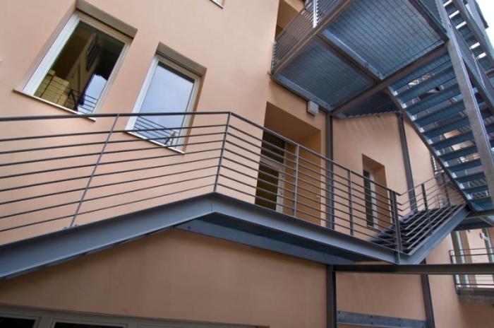 casa di riposo bolzano 20130906 1324933575 - Casa di riposo Bolzano