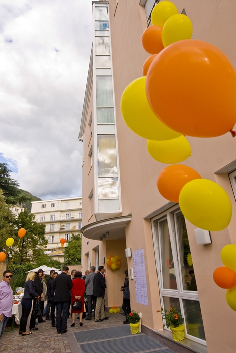 casa di riposo bolzano 20130906 1343832109 - Casa di riposo Bolzano