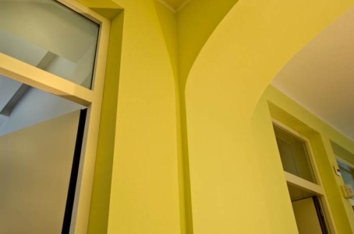casa di riposo bolzano 20130906 1433155880 - Casa di riposo Bolzano