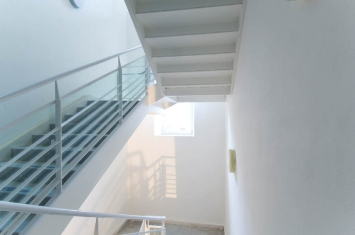 casa di riposo bolzano 20130906 1783907321 - Casa di riposo Bolzano