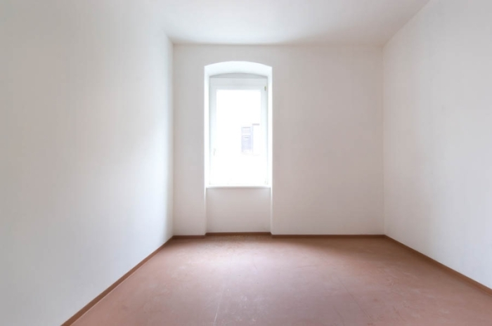 casa di riposo bolzano 20130906 1796027162 - Casa di riposo Bolzano