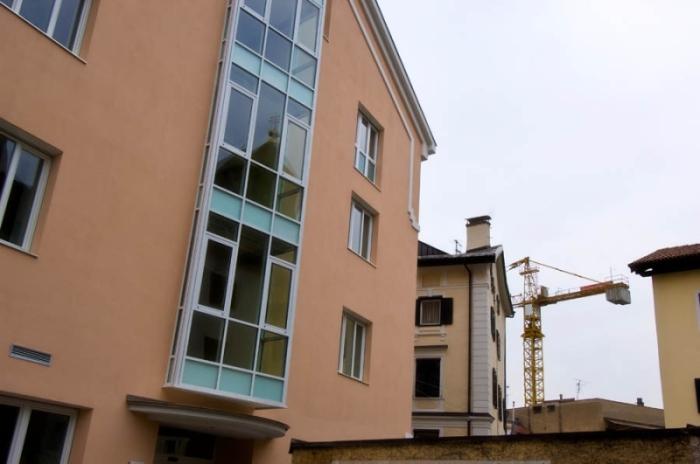casa di riposo bolzano 20130906 1814867151 - Casa di riposo Bolzano