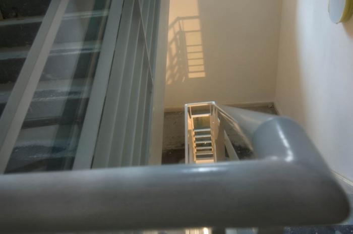 casa di riposo bolzano 20130906 1814926732 - Casa di riposo Bolzano