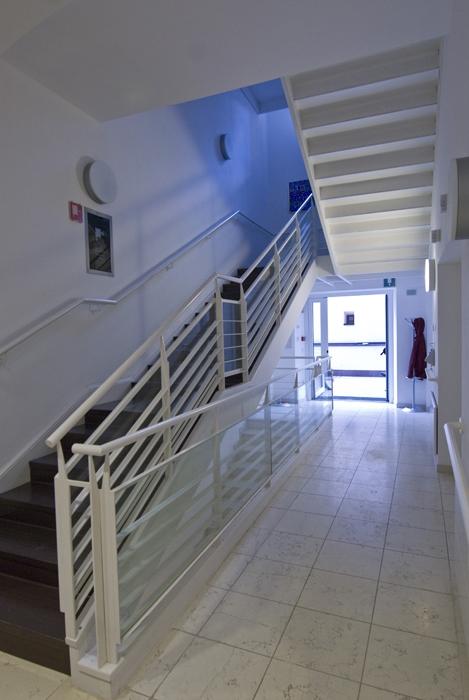 casa di riposo bolzano 20130906 1818698984 - Casa di riposo Bolzano
