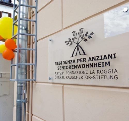 Casa di riposo Bolzano casa di riposo bolzano 20130906 1873602391