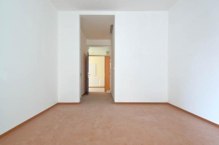 casa di riposo bolzano 20130906 1878503211 - Casa di riposo Bolzano