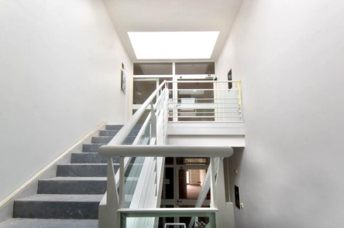 casa di riposo bolzano 20130906 1895372187 - Casa di riposo Bolzano