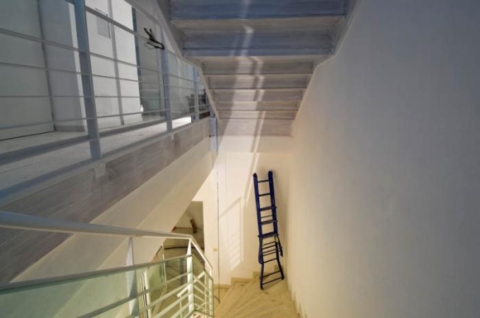 casa di riposo bolzano 20130906 2013985794 - Casa di riposo Bolzano