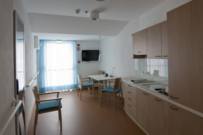 casa di riposo bolzano 20130906 2016258144 - Casa di riposo Bolzano