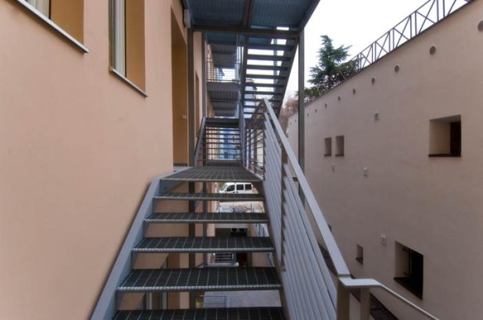casa di riposo bolzano 20130906 2051336582 - Casa di riposo Bolzano