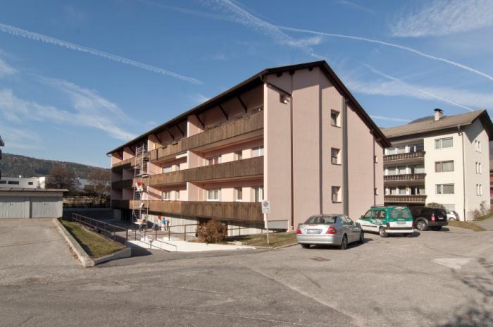 condominio brunico 2 20130906 1418501593 - Condominio Brunico