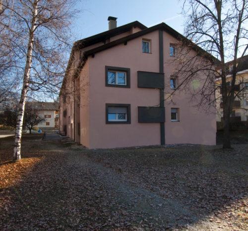 Condominio Bruneck condominio brunico 2 20130906 1548870954