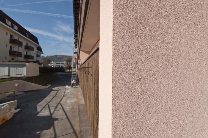 condominio brunico 2 20130906 1881397911 - Condominio Bruneck