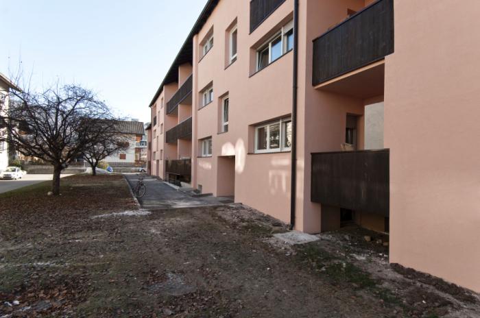 condominio brunico 2 20130906 2068629051 - Condominio Bruneck
