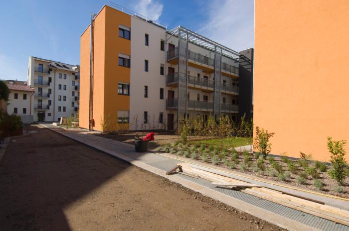 condominio laives 55 alloggi 20130906 1036303844 - Condominio Leifers 55 Unterkünfte