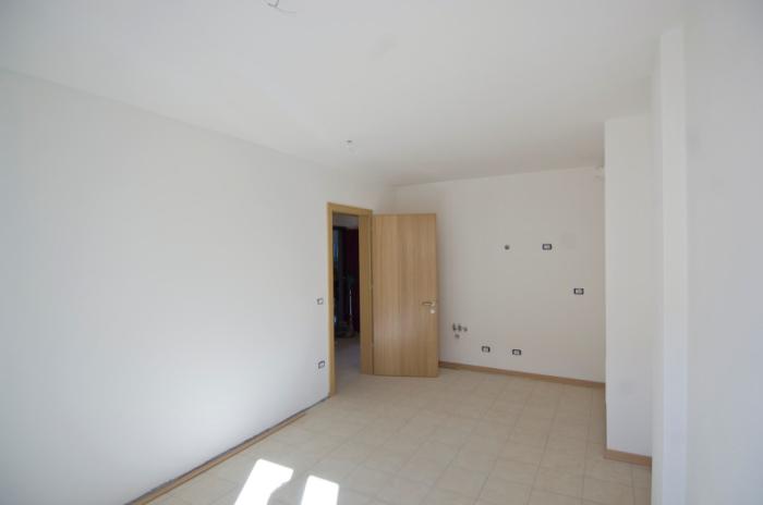 condominio laives 55 alloggi 20130906 1420189989 - Condominio Leifers 55 Unterkünfte