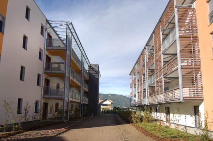 condominio laives 55 alloggi 20130906 1447676606 - Condominio Leifers 55 Unterkünfte