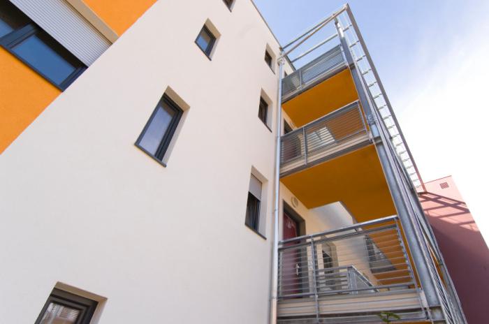 condominio laives 55 alloggi 20130906 1451528602 - Condominio Leifers 55 Unterkünfte